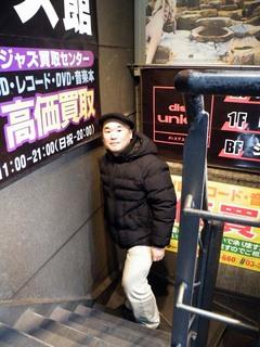 原田さん02.jpg