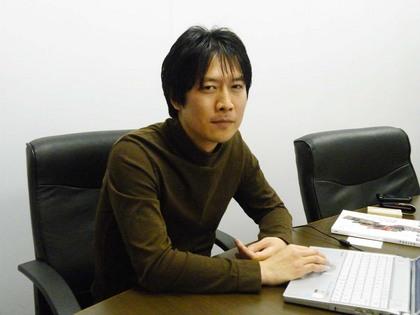 小野さん2.jpg