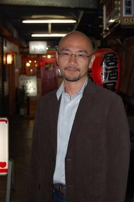 石井光太.JPG