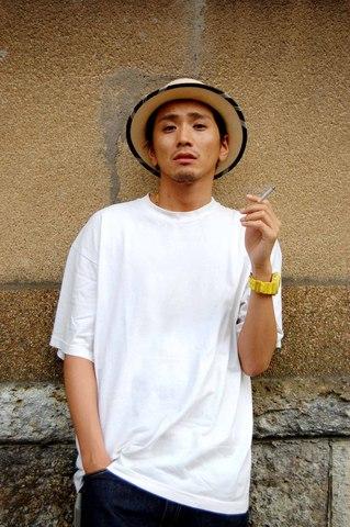 yonemura04.jpg