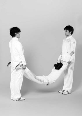 けんちく体操6.jpg